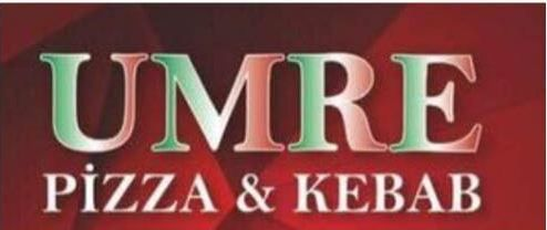 Umre pizza & kebab AS