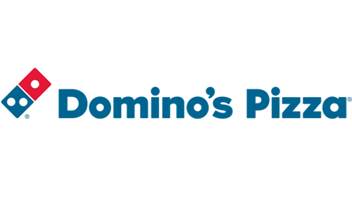 Domino's Pizza Askøy