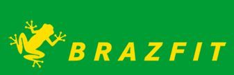 Brazfit AS