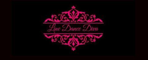 LineDanceDiva
