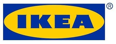 IKEA AS - Åsane