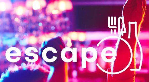 Escape Sartor