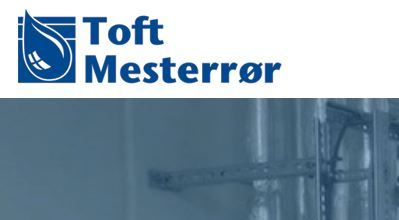 Toft Mesterrør AS