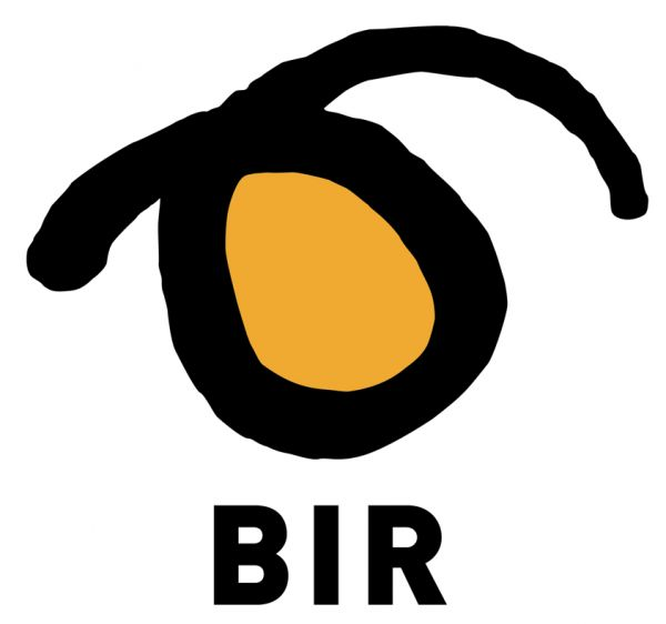 BIR avd - Askøy Ravnanger