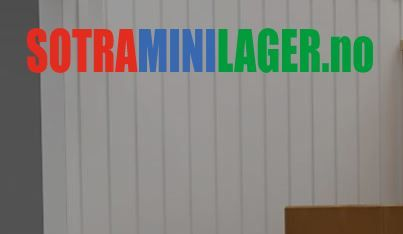 Sotra Minilager