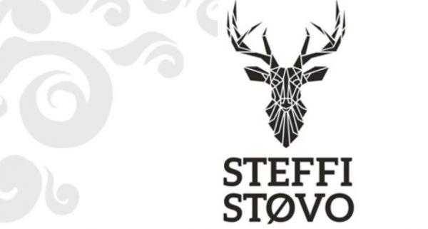 Steffi Støvo