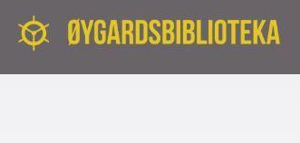 Øygardsbiblioteka avd. Skogsvåg