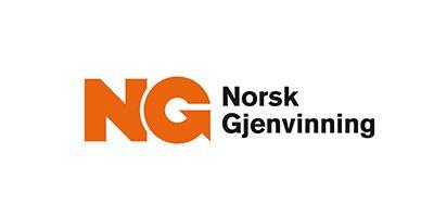 Norsk Gjenvinning Norge AS