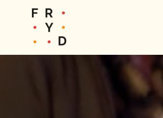 Fryd Sartor