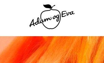 Adam og Eva Frisør