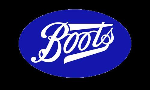 Boots Apotek Sotra