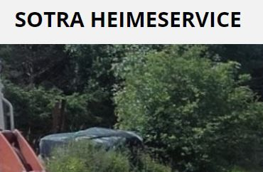 Sotra Heimeservice