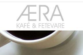 ÆRA Kafé & Fetevare