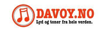 Endre Dåvøy Musikk