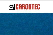 Cargotec Norway AS