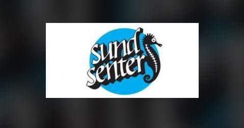 Sund Senter