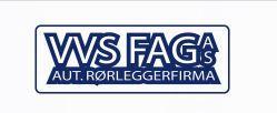 VVS Fag AS