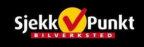 Askøy Auto Service A/S