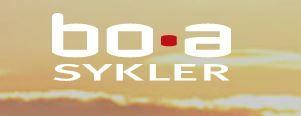 BoA Sykler AS