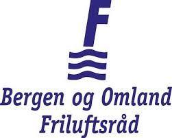 Bergen og Omland Friluftsråd