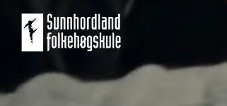 Sunnhordland folkehøgskule