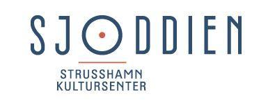 Strusshamn Kultursenter
