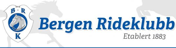 Bergen Rideklubb
