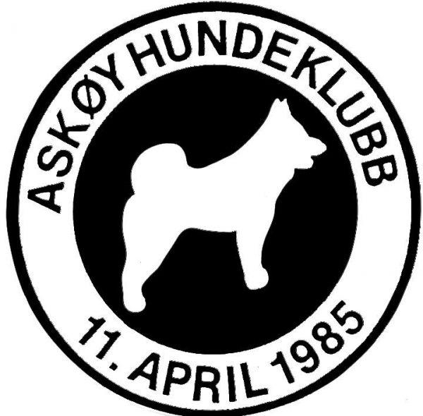 Askøy Hundeklubb