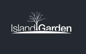 IslandGarden AS