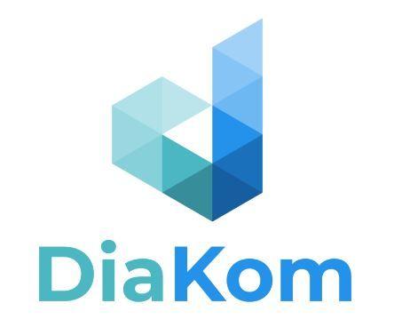 Diakom - IslandGarden