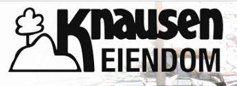 Knausen Senter