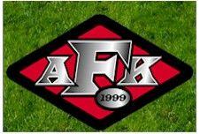 Askøy Fotballklubb