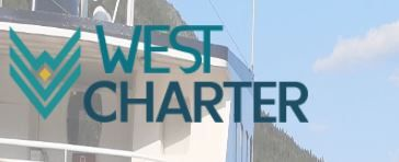 West Charter