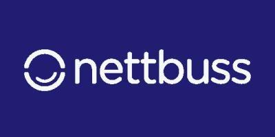 Nettbuss AS