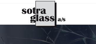 Sotra Glass AS