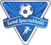 Sund Sportsklubb