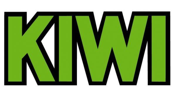 Kiwi Sund Senter