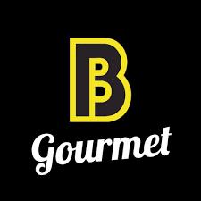 Bunnpris & Gourmet