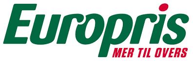 Europris Askøy