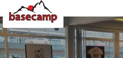 Basecamp Repro
