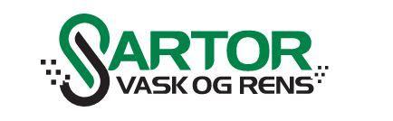 Sartor Vask og Rens AS