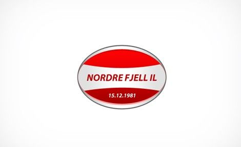 Nordre Fjell Idrettslag