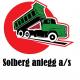 Solberg Anlegg a/s