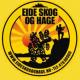 Eide Skog og Hage
