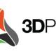 3d Design Media AS