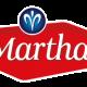 Marthas Delikatesser
